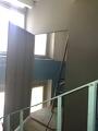 Межэтажные перегородки в Днепре
