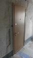 Металлические двери под заказ в Днепре