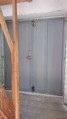 Металлические ставни на окно