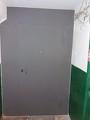 Тамбурные перегородки под заказ в Днепре