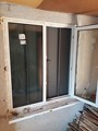 Ставни металлические на окна