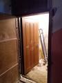 Изготовление дверей разных размеров