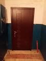 Изготовление дверей под заказ в Днепре