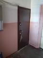 Монтаж готовых дверей