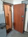Изготовление входных дверей в Днепре