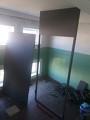 Межэтажные перегородки под заказ в Днепре
