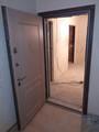 Качественные двери под заказ в Днепре