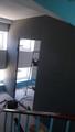 Межэтажные перегородки в Днепре под заказ