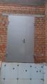 Изготовление двупольных дверей в Днепре