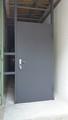 Дверь в подсобное помещение в Днепре