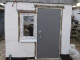 Металлопластиковые окна с установкой в Днепропетровске