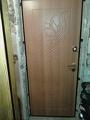 Входные бронированные двери в Днепропетровске