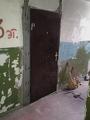 Металлические двери в Днепропетровске