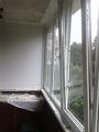 Балкон в Днепропетровске