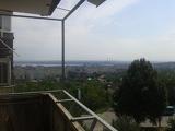 Разварка балкона в Днепропетровске