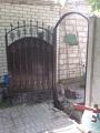 Полимерная ковка в Днепропетровске
