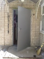 Изготовление дверей в Днепропетровске