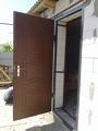 Изготовление бронированных дверей в Днепропетровске