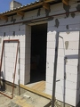 Установка бронированных дверей в Днепропетровске