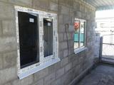 Установка металлопластиковых окон в Днепропетровске