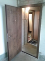 Изготовление бронированных дверей в Днепропетровке