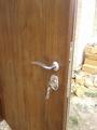 Двери бронированные в Днепропетровске