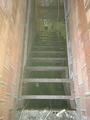 Изготовление лестниц в Днепропетровске
