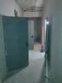Установка дверей в пром.здании в Днепре