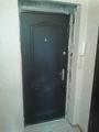 Двери входные в Днепропетровске
